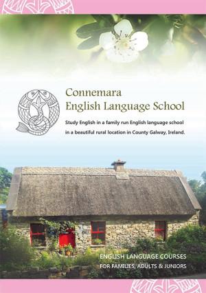 Connemara-English-Language-School