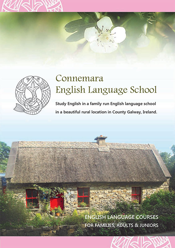 Connemara-English-Language-School