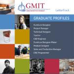 Graduate Profiles Brochure for GMIT