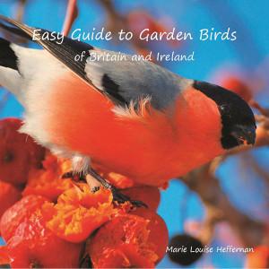 bird-book