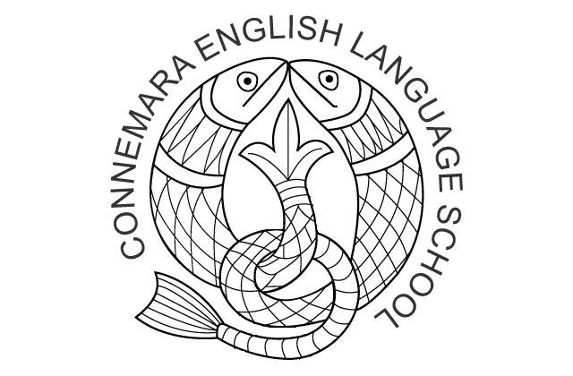 logo-connemara-english-school