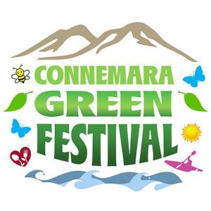 logo-connemara-green-festival
