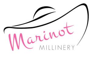 logo-marinot-millinery
