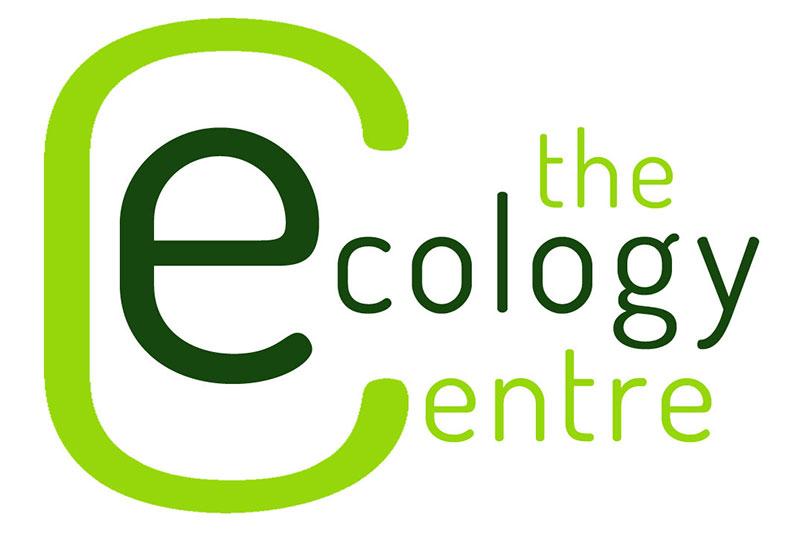 logo-the-ecology-centre