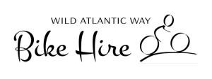 logo-wawbikehire