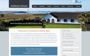 web-ardmore-house