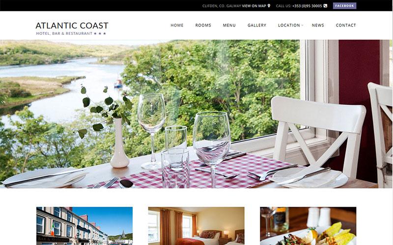 web-atlantic-coast