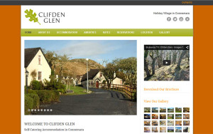 web-clifden-glen