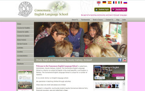 web-connemara-english-school