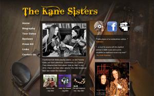 web-kane-sisters