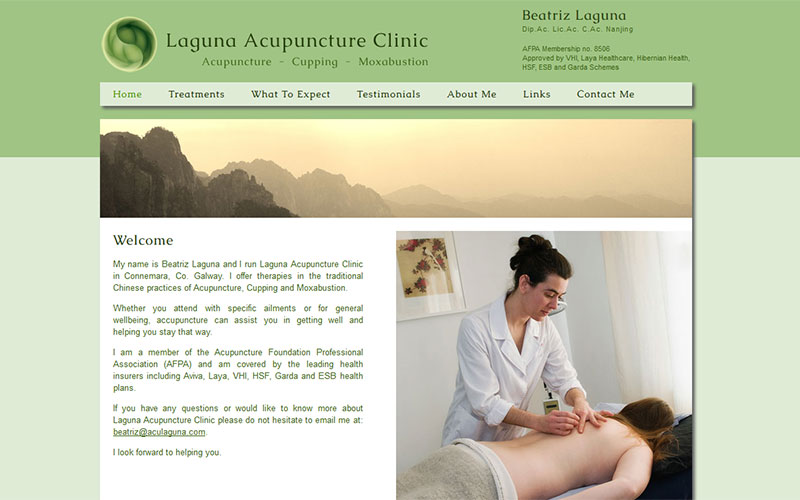 web-laguna-acupuncture