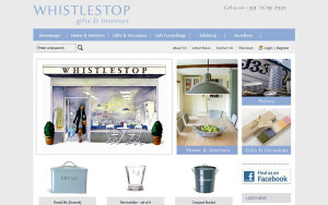 web-whistlestop