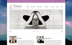 web-yoga-with-aoife