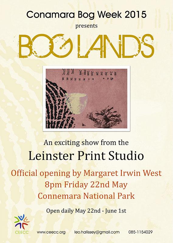 A3-Poster-BOG-LANDS