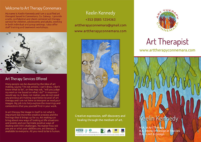 Art-Therapy-Brochure-1