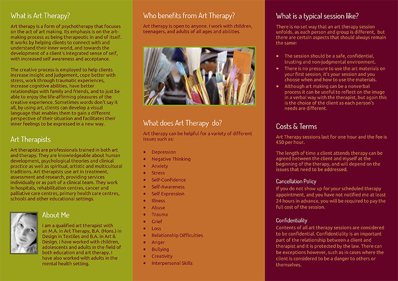 Art-Therapy-Brochure-2