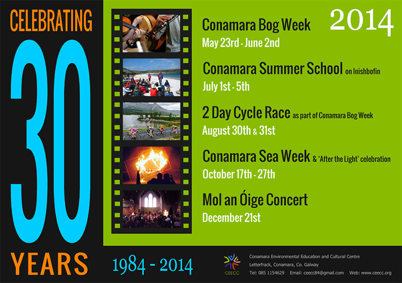 CEECC-30-years