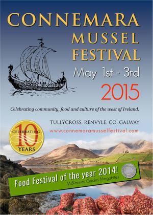 Connemara-Mussel-Festival-2015