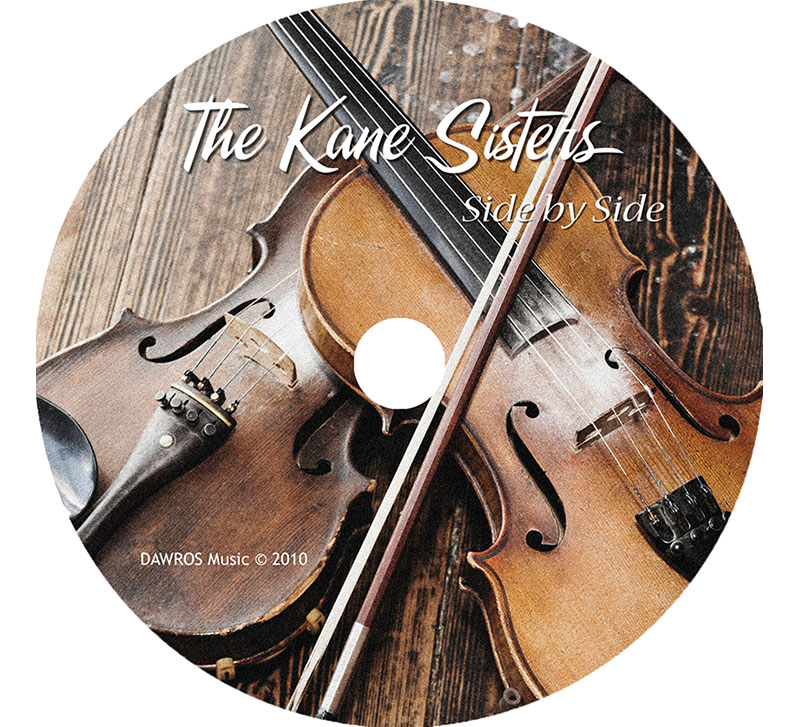 Kane-Sisters-CD