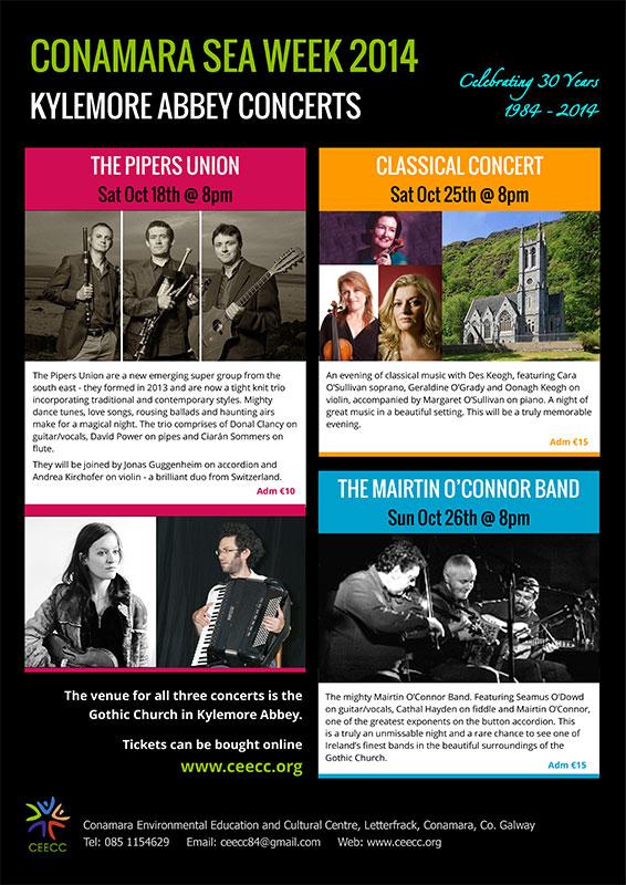 Kylemore-Concerts-Poster