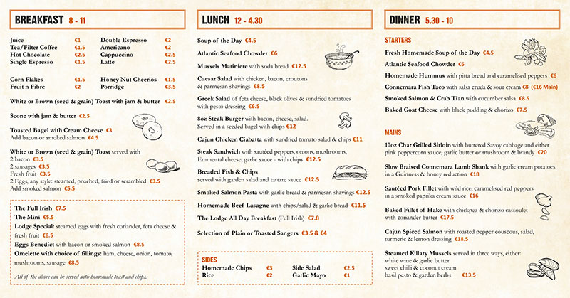 Lodge-Menu-2