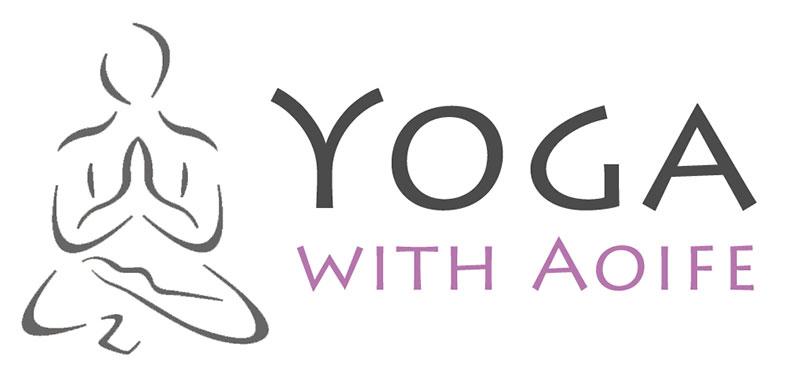 Logo-yoga-with-aoife