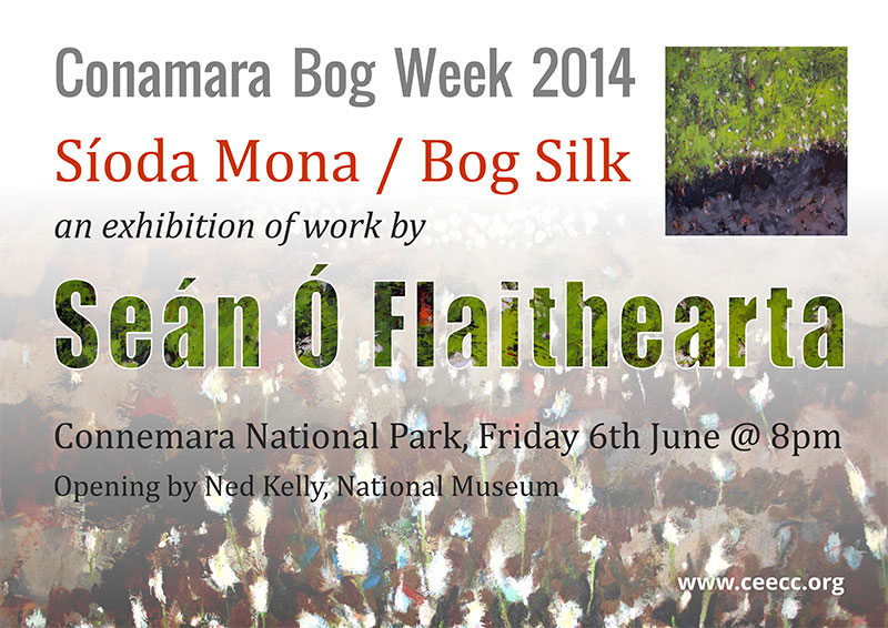 Sean-O-Flaithearta-Poster