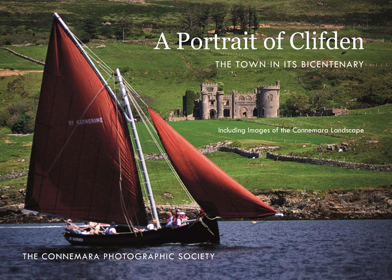 a-portrait-of-clifden