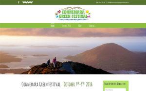connemara-green-festival