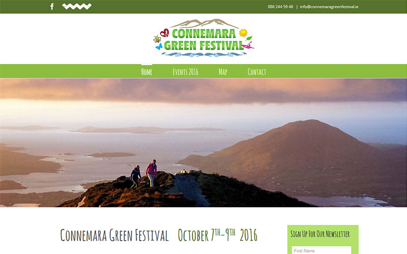 connemara-green-festival
