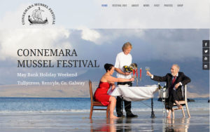 connemara-mussel-festival-website