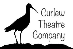 curlew-theatre-logo