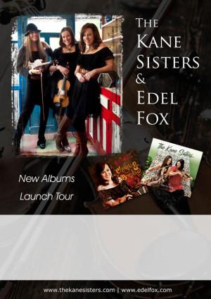 kane-sisters-edel-fox