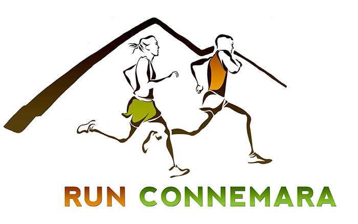 logo-run-connemara
