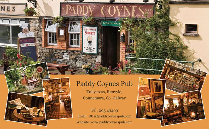 paddy-coynes-ad