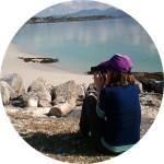 Marie Louise Heffernan, Aster Environmental Consultants Ltd.