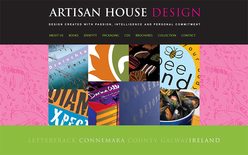 web-artisan-house-design