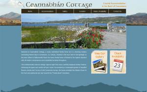 web-ceannabhan-cottage