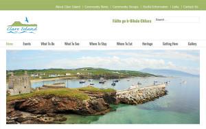 web-clare-island