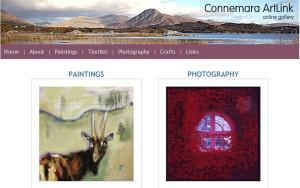 web-connemara-artlink