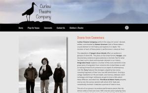 web-curlew-theatre