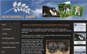 web-heatherhill-farm