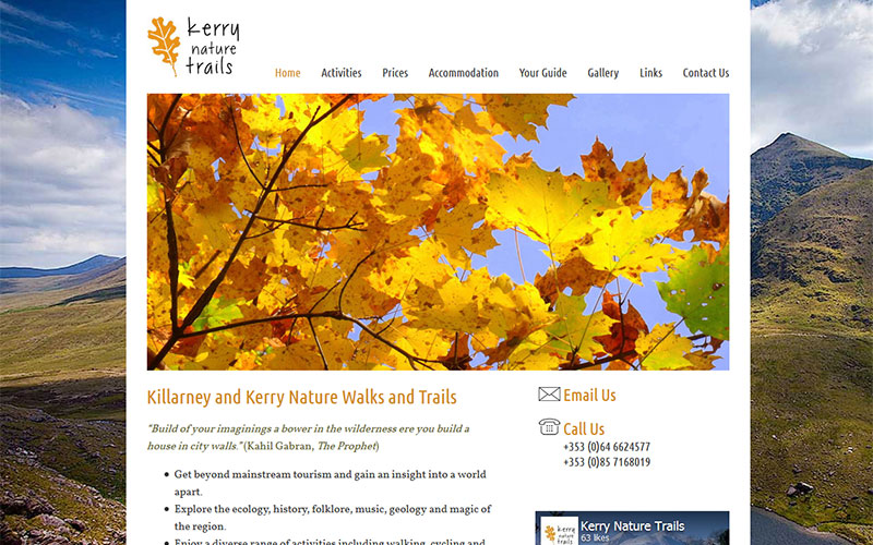 web-kerry-nature-trails