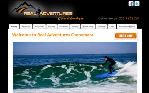 web-real-adventures