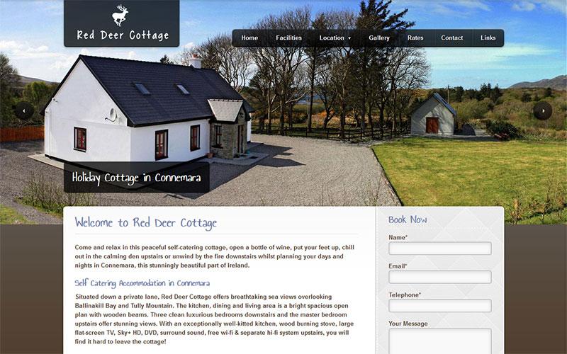 web-red-deer-cottage