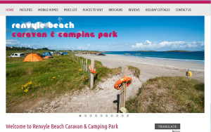 web-renvyle-beach