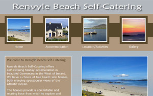 web-renvyle-beach-self-catering
