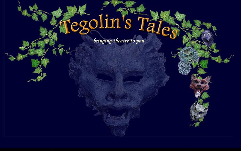 web-tegolins-tales