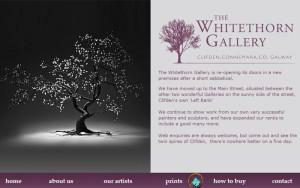 web-whitethorn-gallery