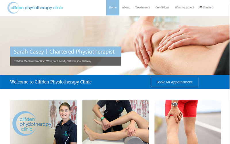 clifdenphysiotherapy